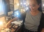advanced-makeup-workshop-21